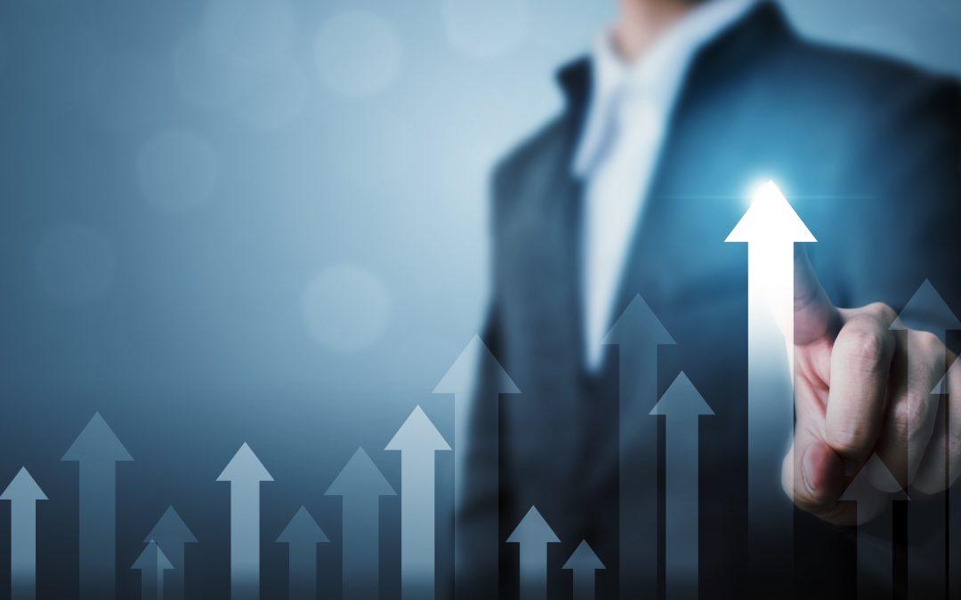 Flatland—Advance Leadership Through Improved Perception